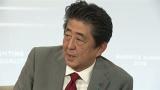 "首相""北発射は国連決議違反""(TBS)"