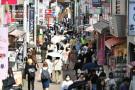 東京都で新たに2195人が感染(時事通信)
